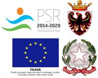 PSR-2014-2020_mediumpng