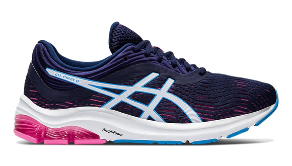 Scarpa Asics Gel Pulse 11