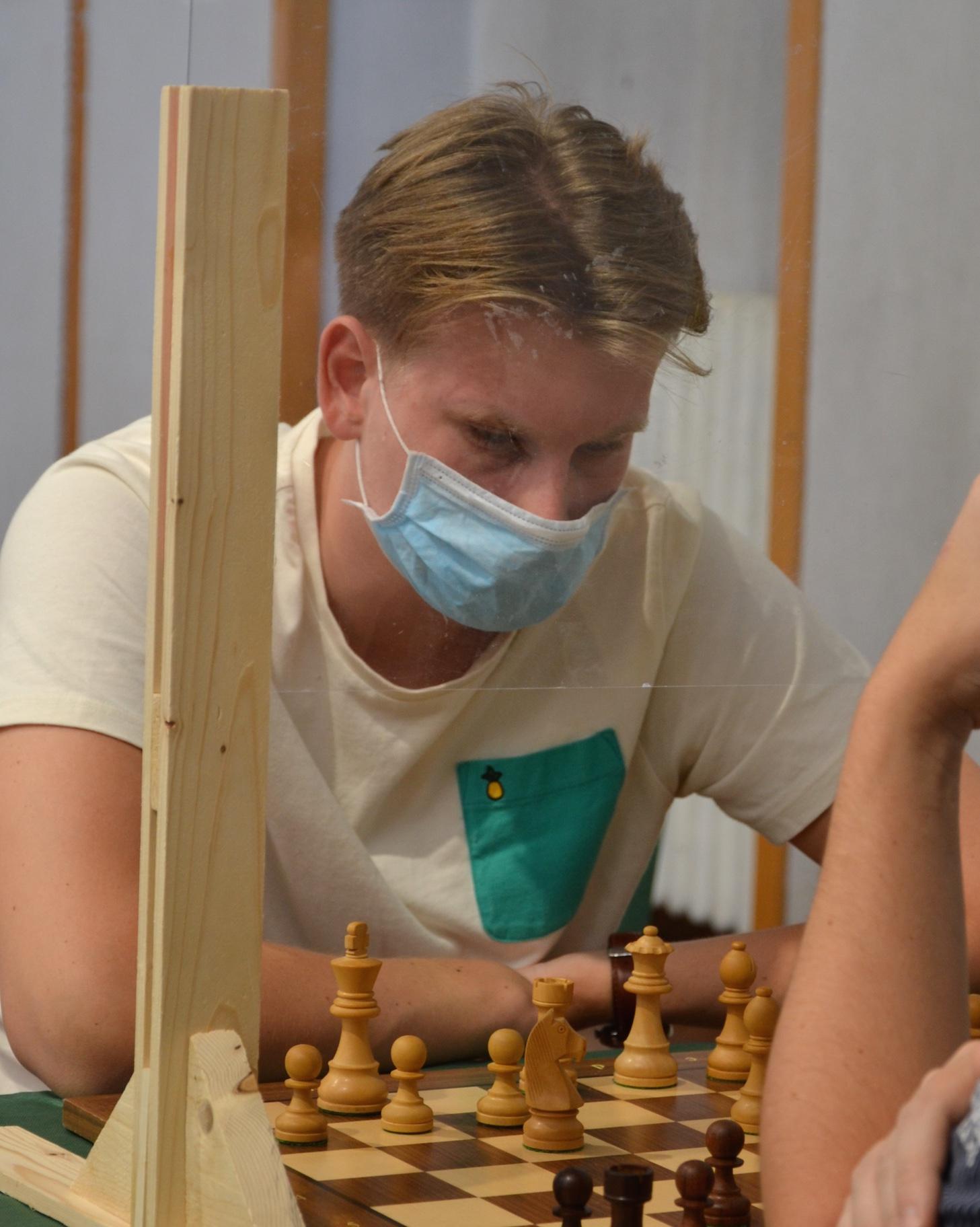 Johan-Sebastian Christiansenjpg