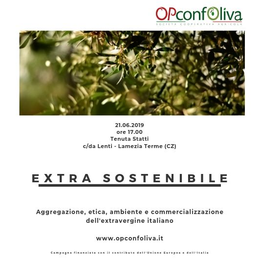 extrasostenibilejpg