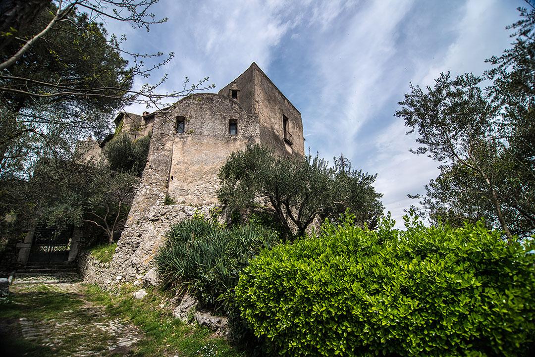 Castello Pignatelli della Leonessa 2jpg