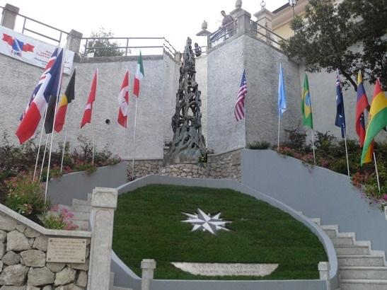 Monumento_Emigrantejpg