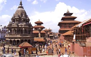 Kathmandu-City-png