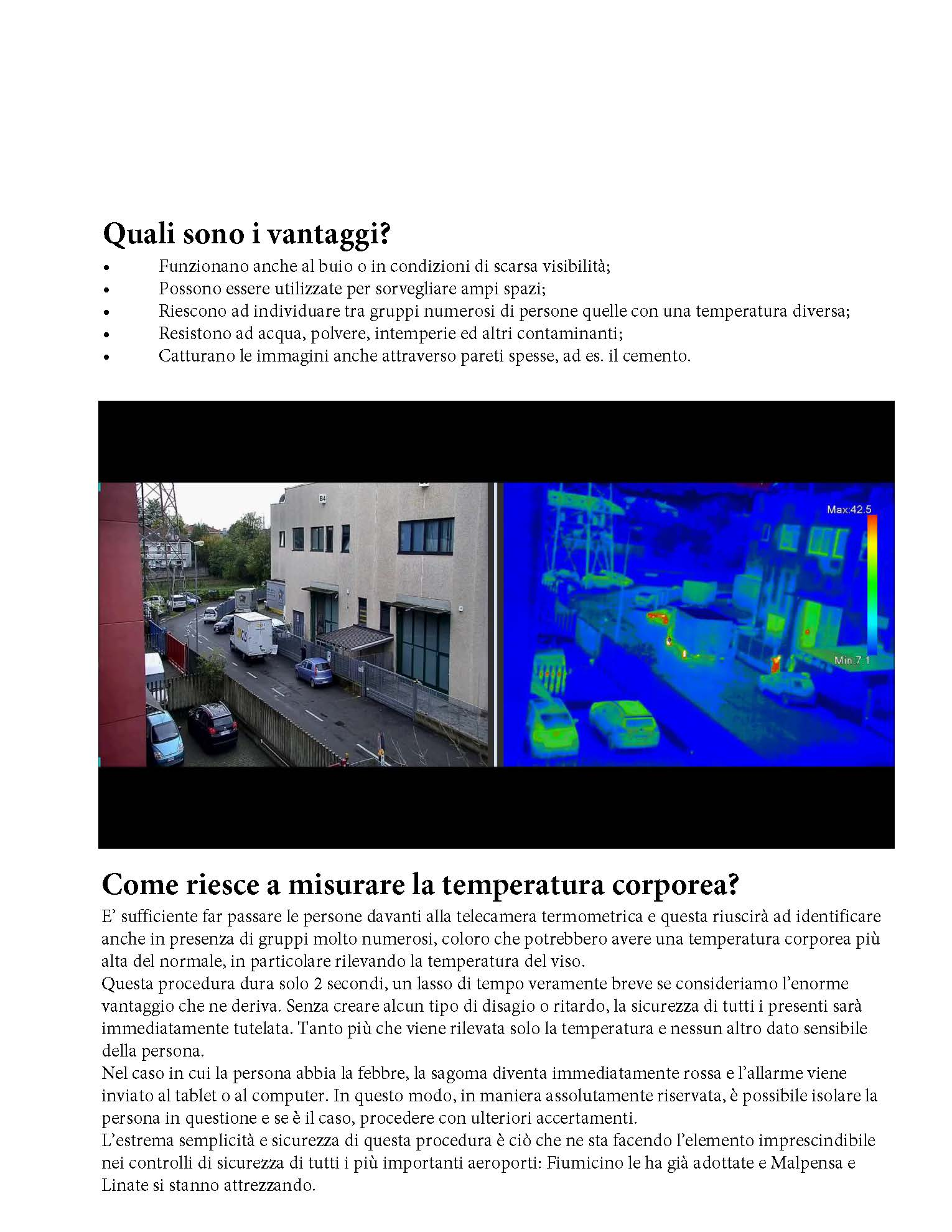 Telecamere-termiche senza logo_Pagina_3jpg