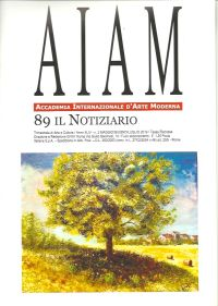 2 AIAM frontcover  xxjpg