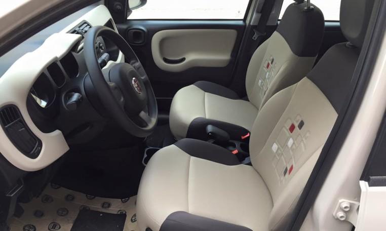 Fiat-PANDA-LICATA-FIAT-PANDA-PENDOLINO-5-762x456jpg
