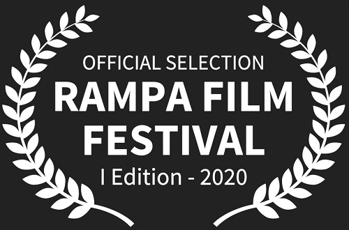 Official Selection - I Edition 2020