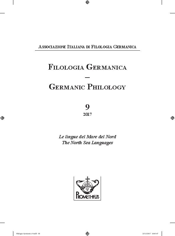 Frontespizio_e_indice_FG-GPh_9_2017-page-003jpg