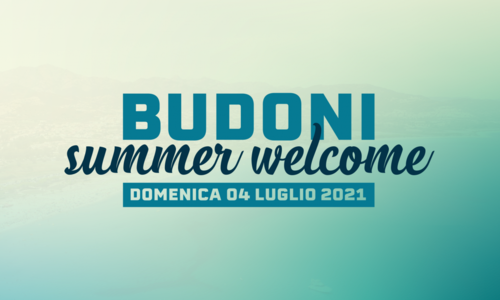 60c86908ea6ffBanner-BSW2021-3png