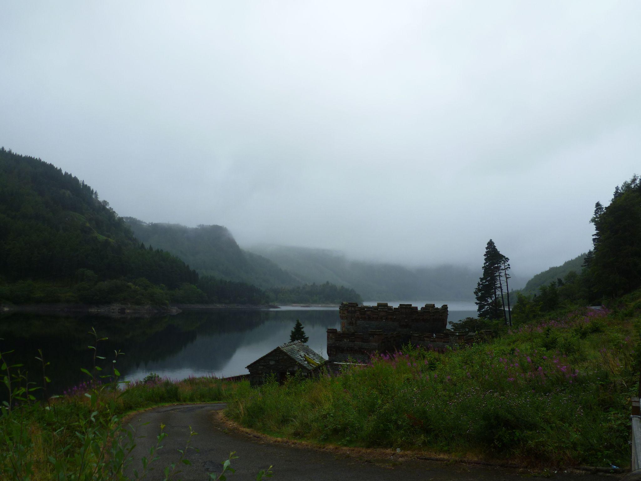 bassenthwaite lake2jpg