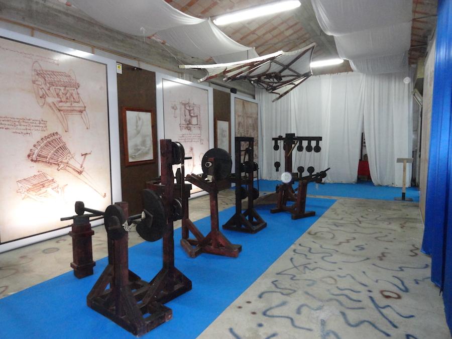 museo_macchine_di_leonardojpg