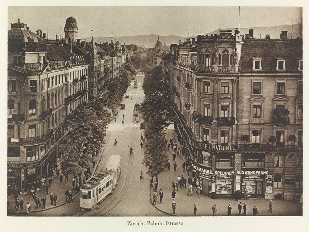 banhofstrasse_zurichjpg