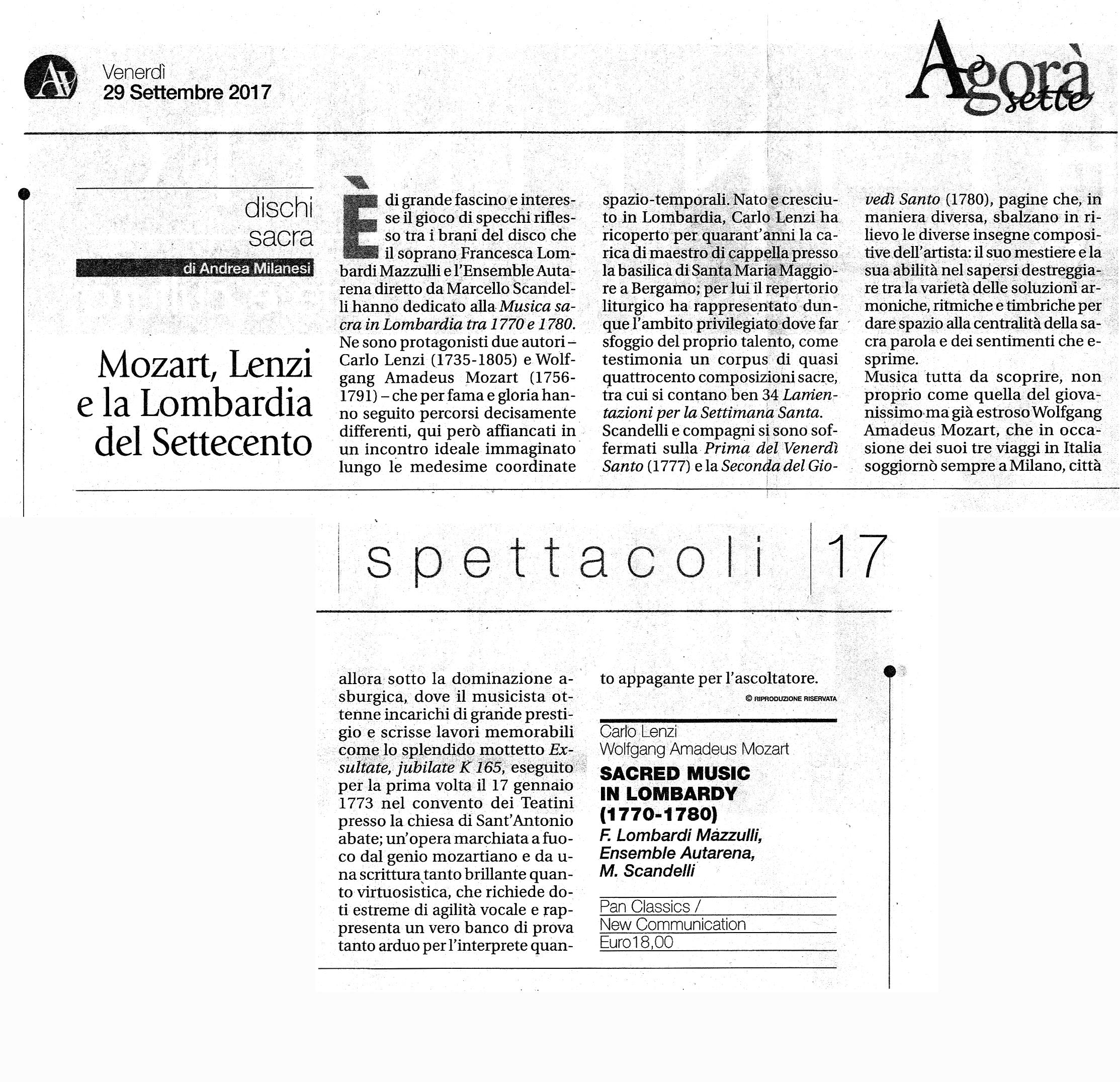 Lenzi Mozart Avvenire 29 settembre 2017jpg