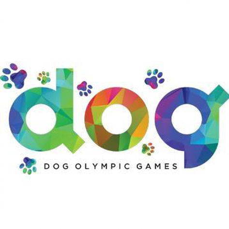 Dog Olympic Games 21/22/23 settembre 2018 Lignano Sabbiadoro - Classifica
