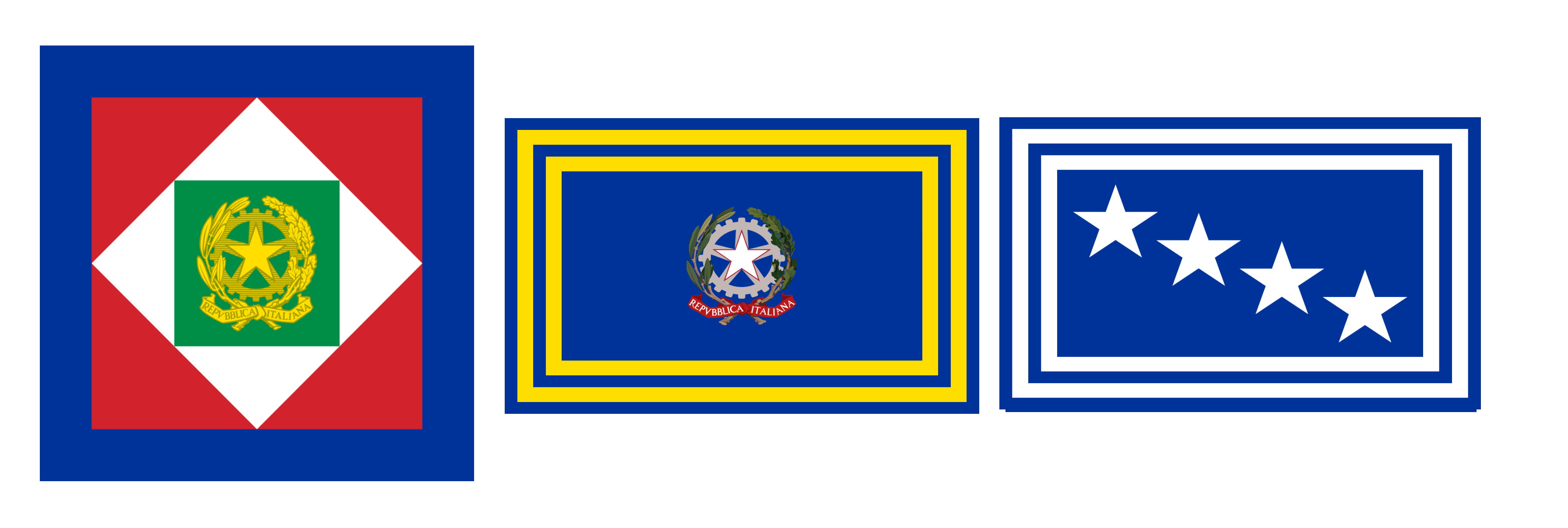 900px-Royal_Standard_of_Italy_18801946svgpng