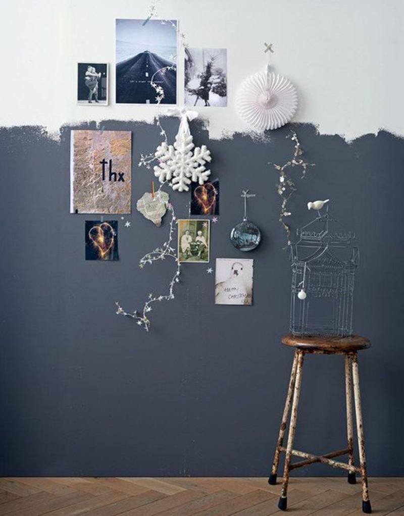 Colla Per Attaccare Quadri 6 idee per arredare le pareti della vostra casa