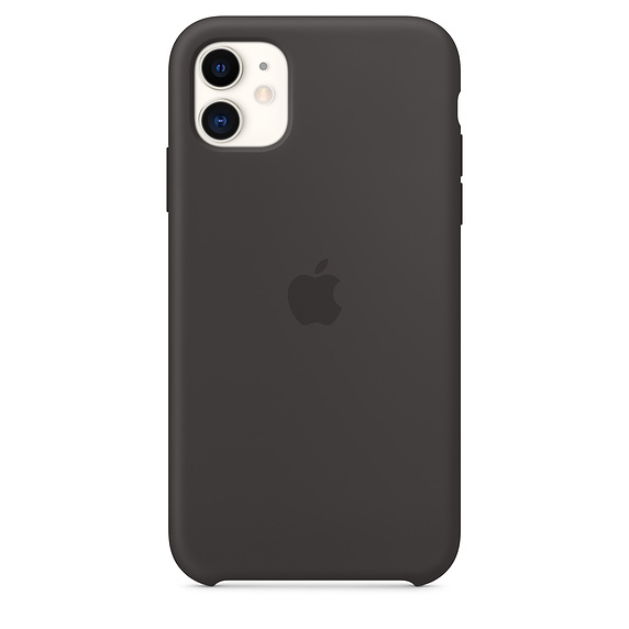 Cover Originale Apple Iphone 11
