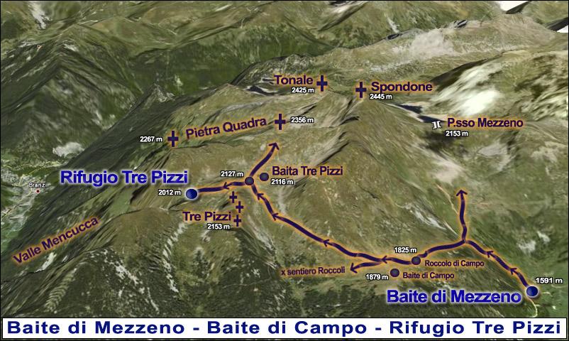 mezzeno-rifugio-tre-pizzijpg