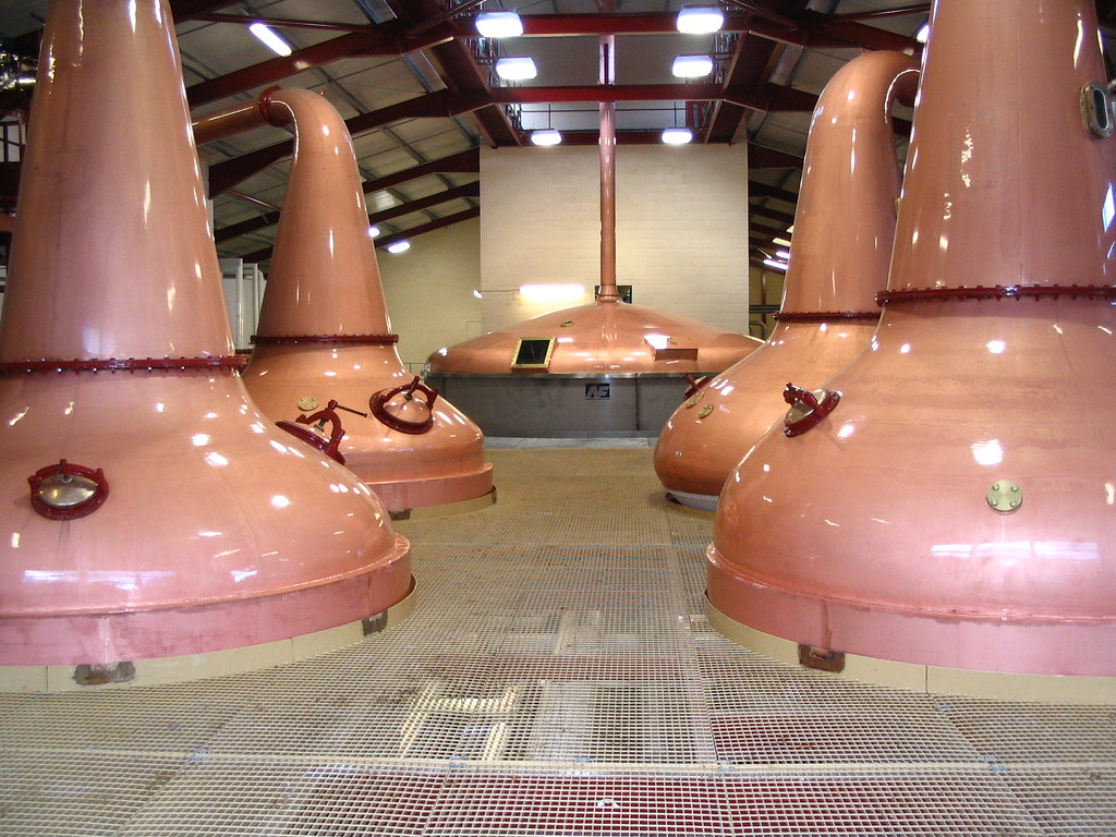 glenburgie_distilleryjpg