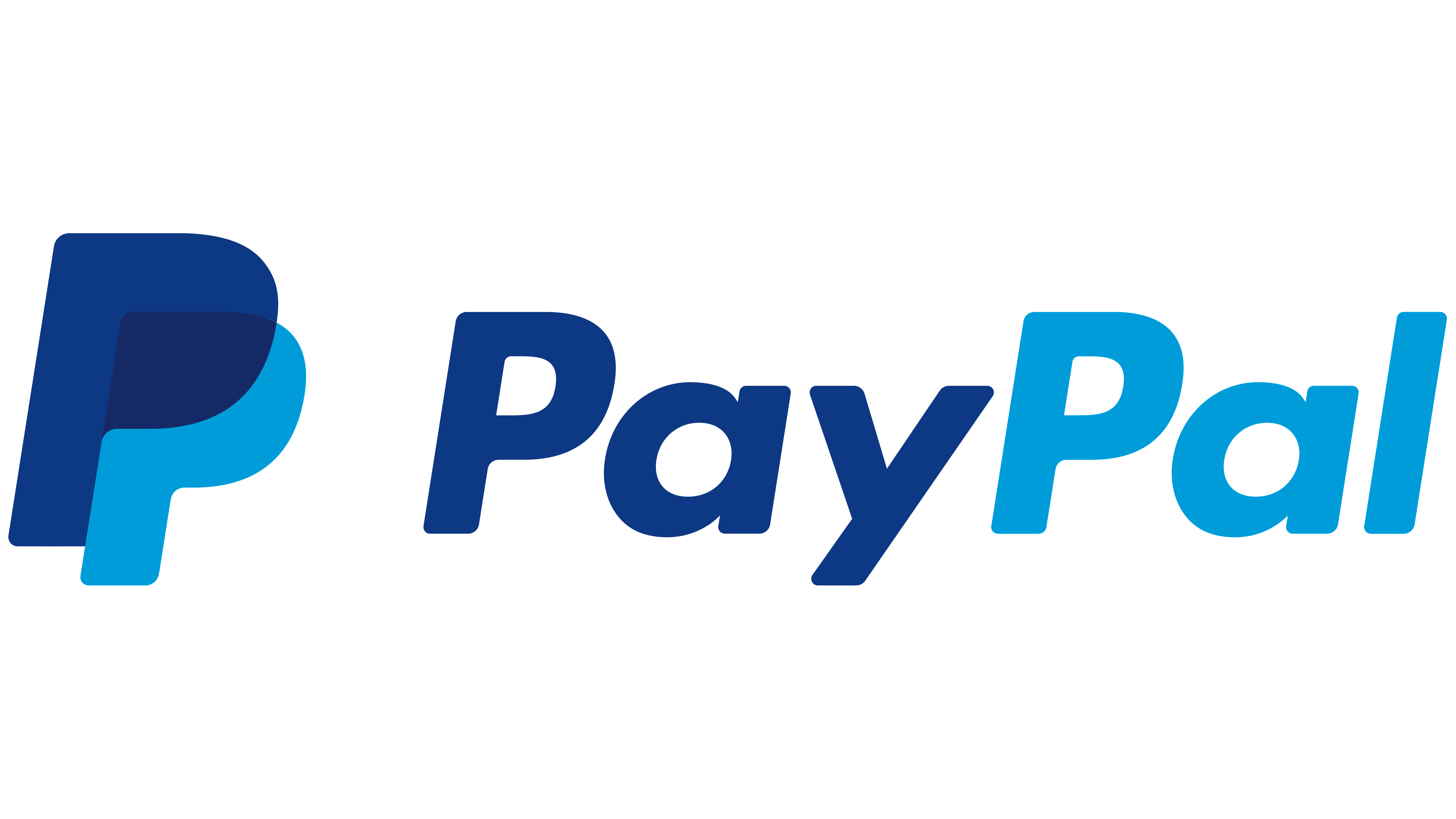 pagemento paypal