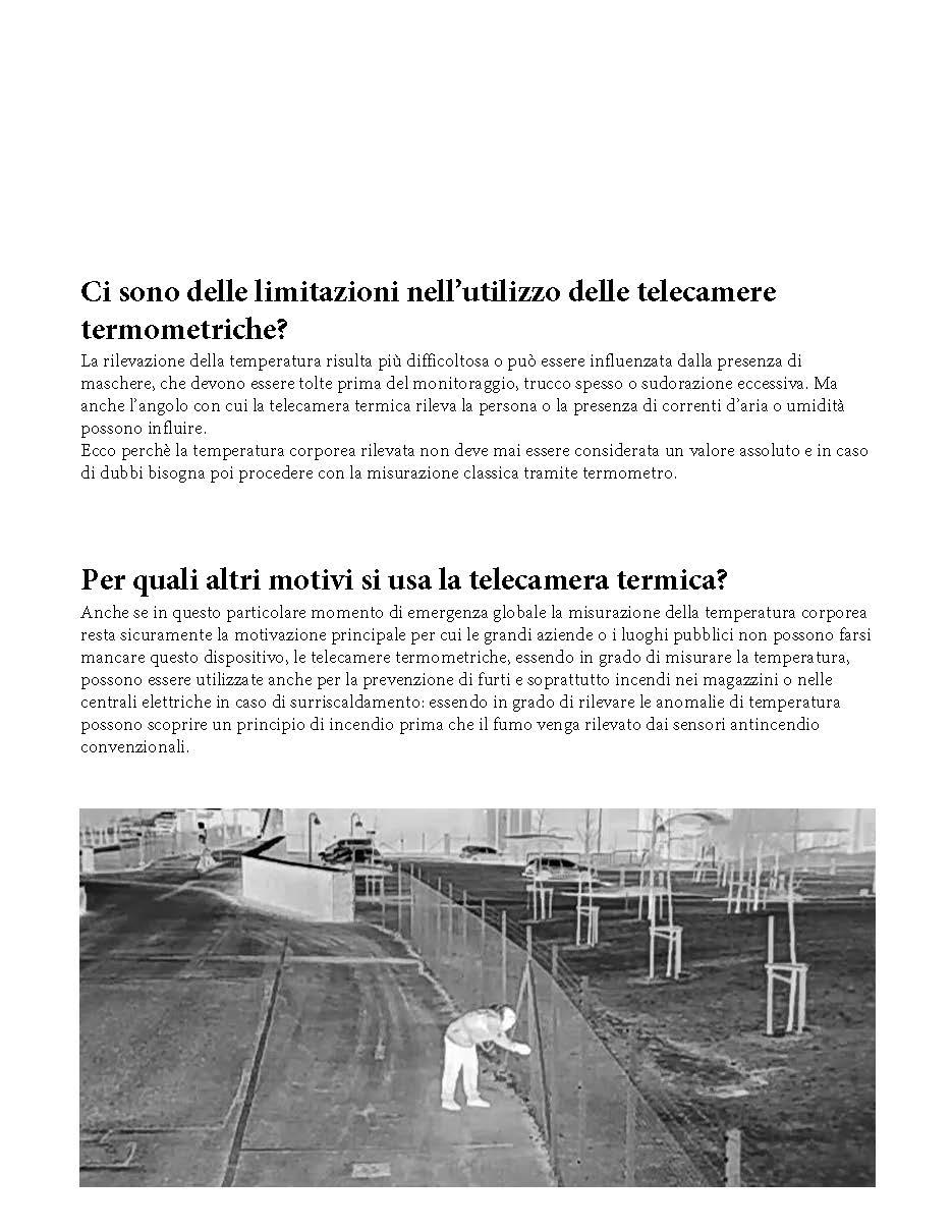 Telecamere-termiche senza logo_Pagina_4jpg