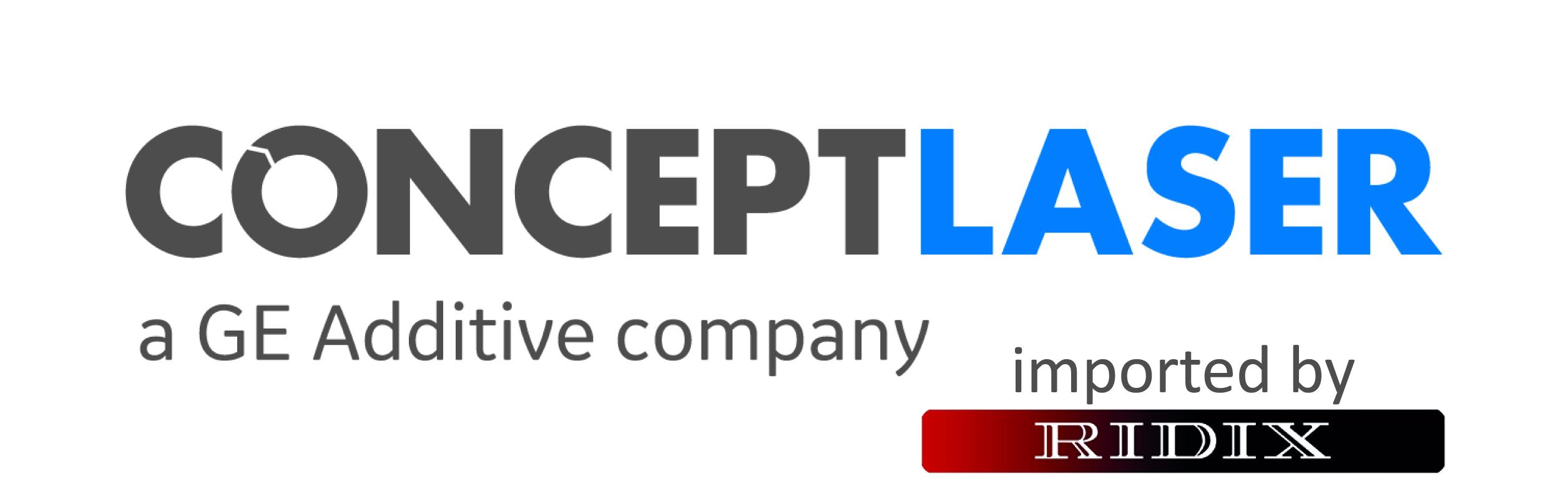 GE CL ridix Logo FC CMYK copyjpg