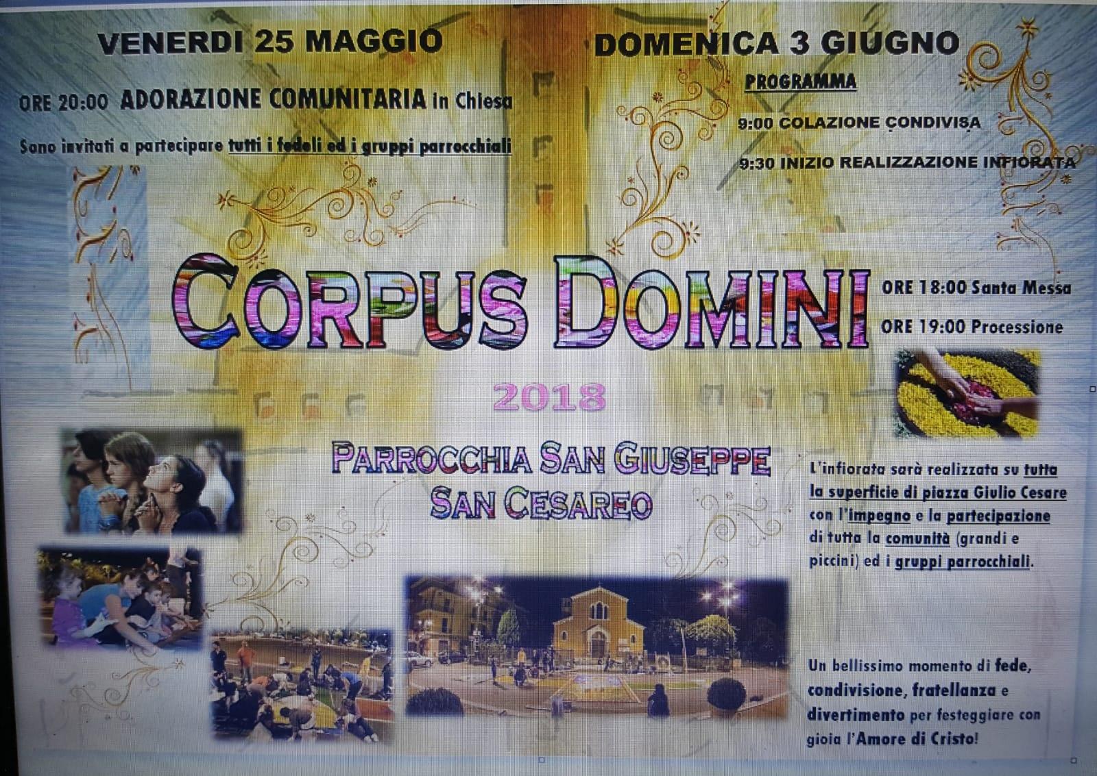 CORPUS DOMINIjpg