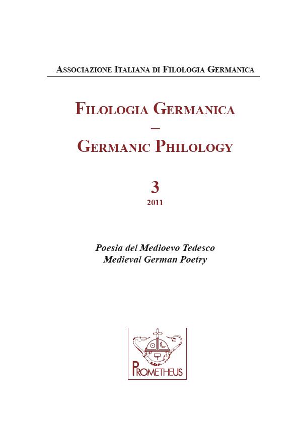 filologia-g-3-frontpng