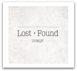 -  zapping_lifestyle_weblog_spumarche_logo_Dinos Constantinides - Lost  Found Drinkery - Cipro jpg