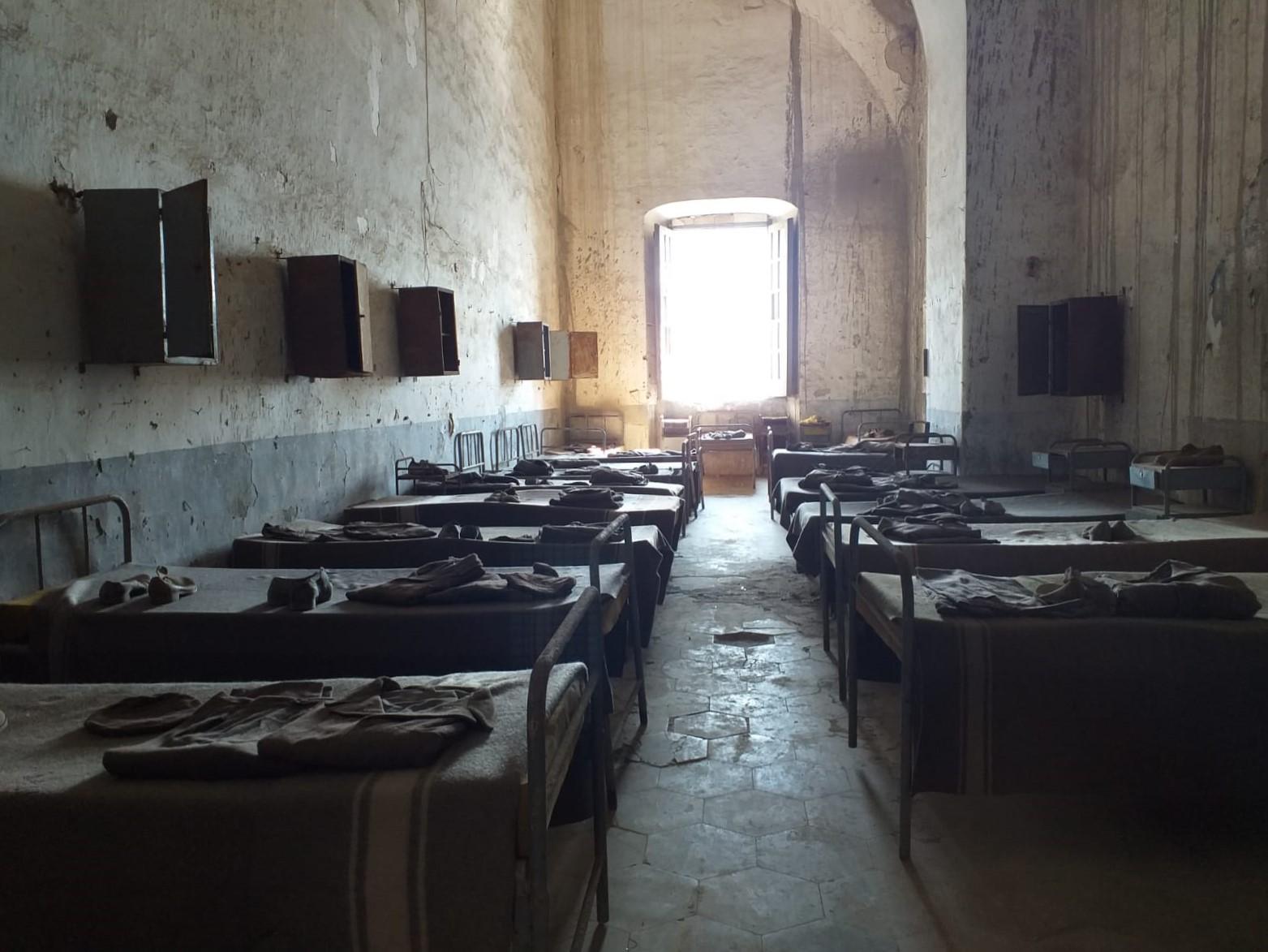 7 interno carcerejpeg