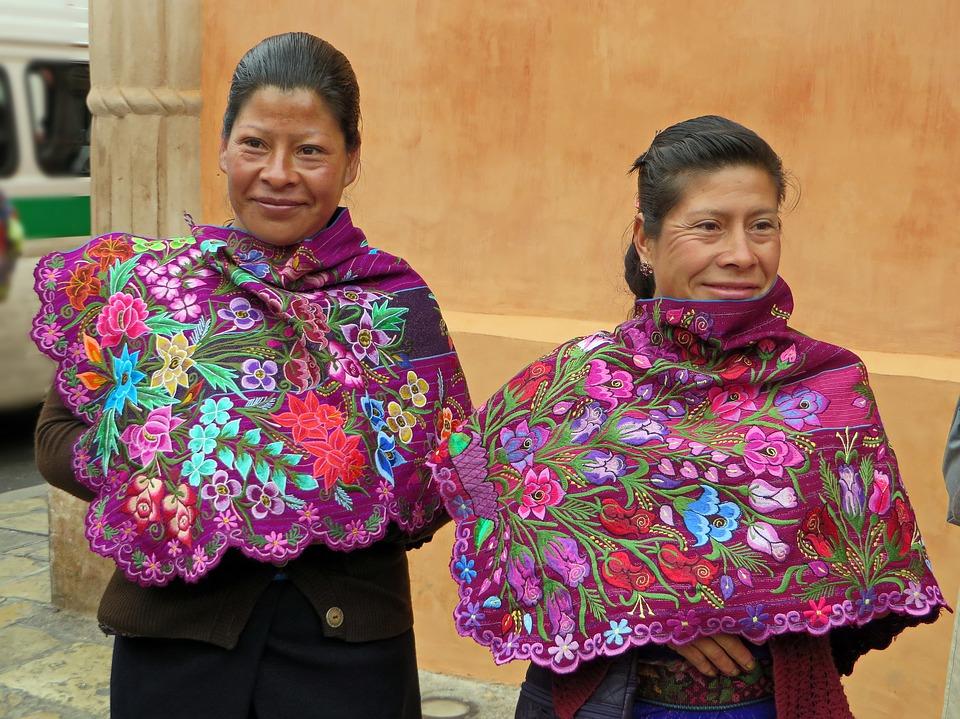 San pedro Chiapasjpg