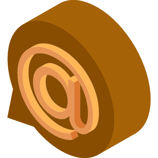 049-emailpng