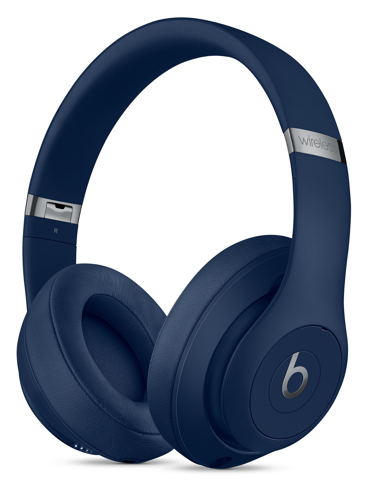 BEATS CUFFIE STUDIO3 WIRELESS