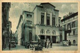 spezia 1931jpg