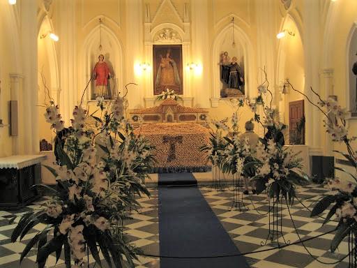chiesa di san lorenzojpg