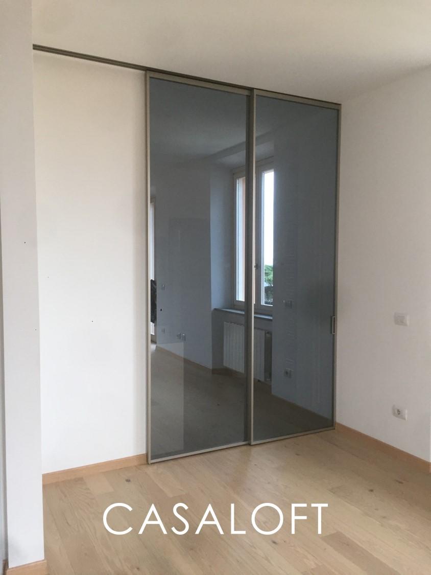 Porta  Mitika Platinojpg