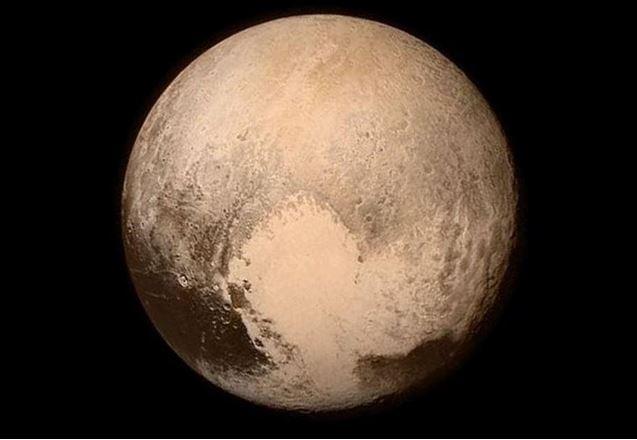 foto 5 Plutone visto da New HorizonsJPG