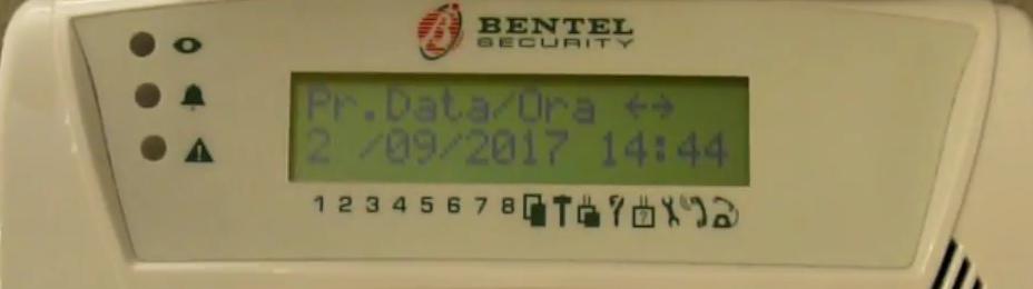 2020-12-14 14_52_08-Modifica data e ora centrale di antifurto Kyo Bentel - YouTube  Mozilla Firefoxpng