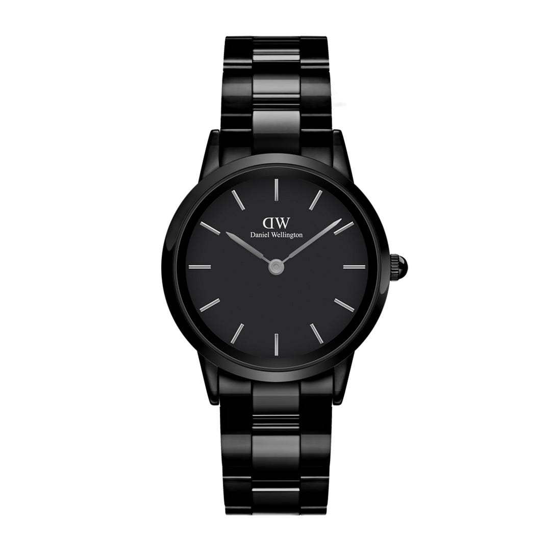 Iconic Link Ceramic 32mm