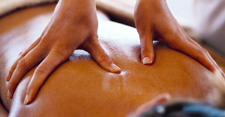 massaggio-jpg