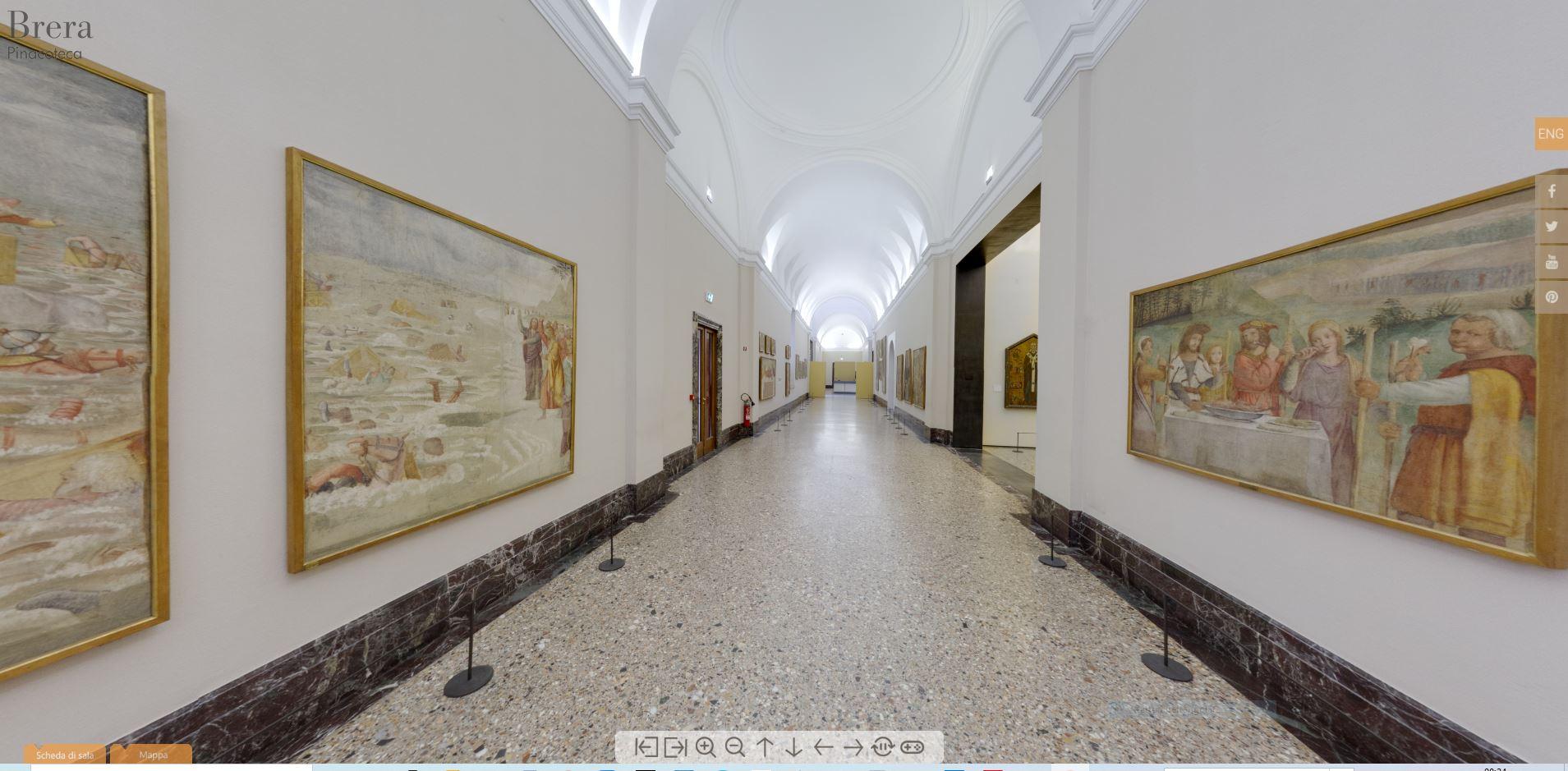 pinacoteca di BreraJPG