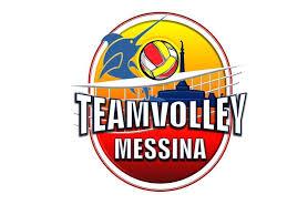 team volleyjpeg