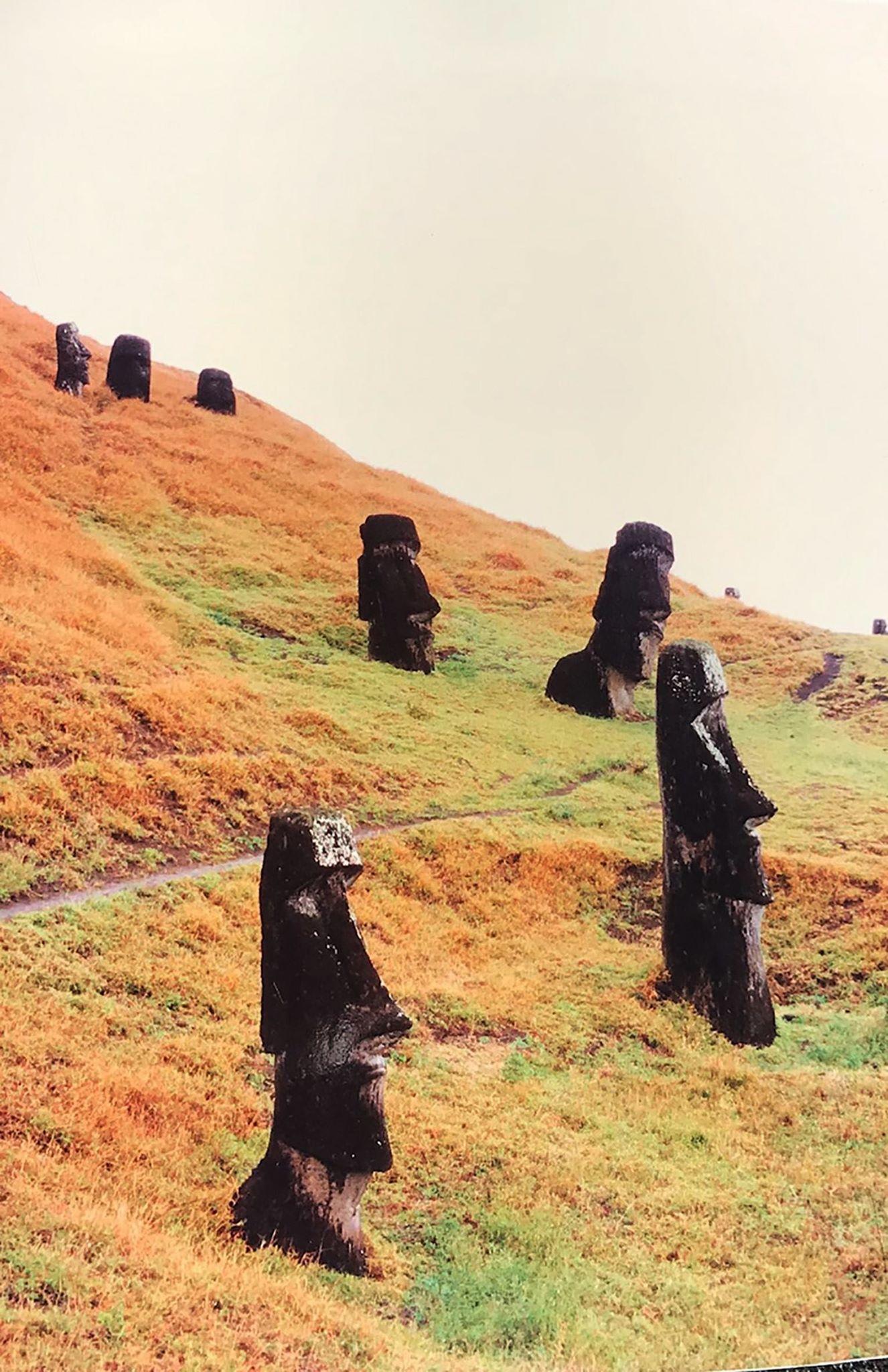 Fabbrica dei Moaijpg