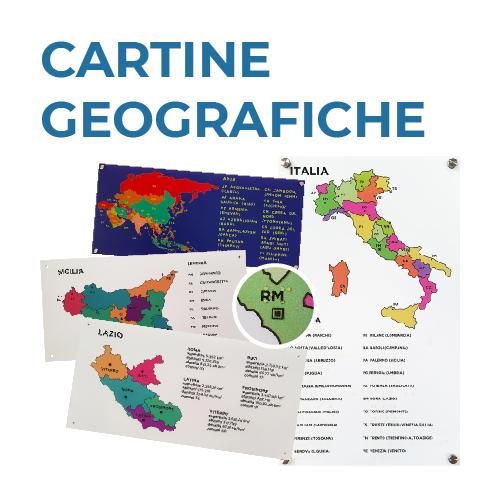 Cartina Geografica Italia Immagini.Cartine Geografiche Italia E Mondo