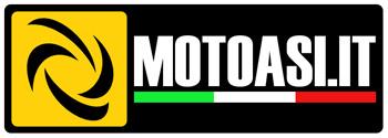 logo_MOTOASI 350jpg