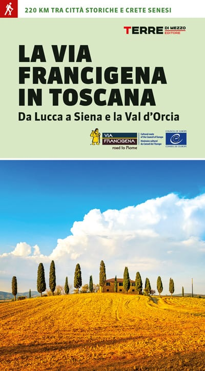 La-via-francigena-in-toscana_400xjpg