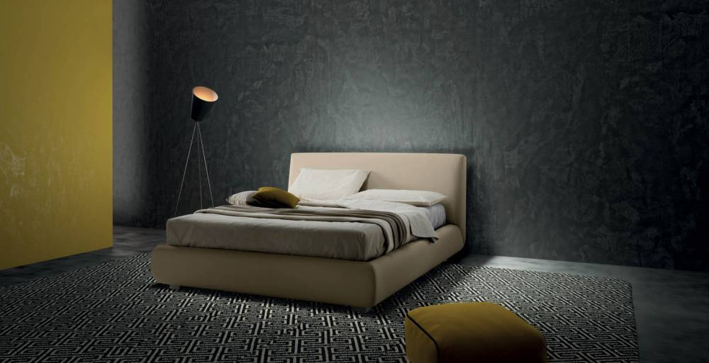 Letto STRONG p.130