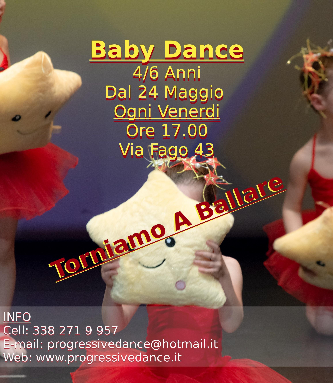 1-BAby-Dance-2021-1jpg