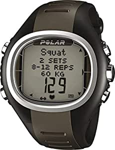 Polar F55M Bro con WEARLINK Coded