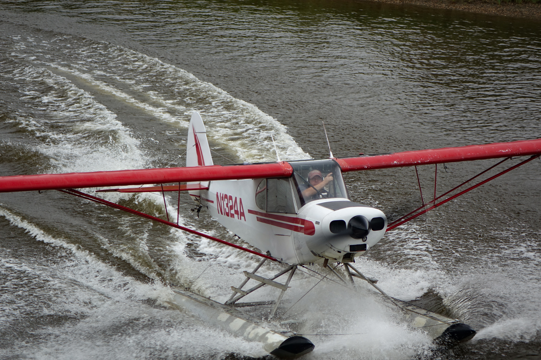 08-FloatPlane-Fairbanksjpg